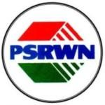 Logo Oddział Warszawski PSRWN